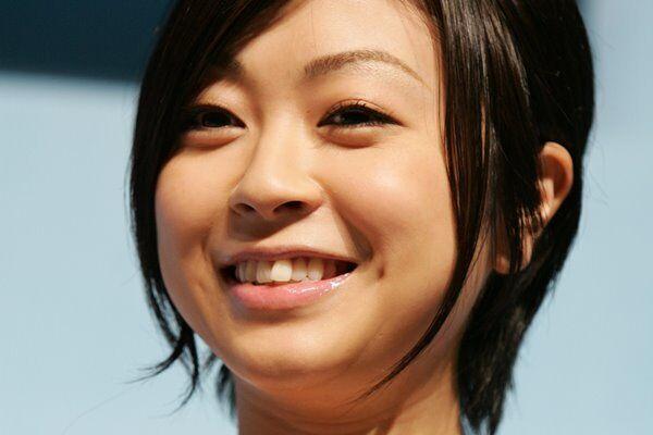 宇多田ヒカル マツコと初共演で「スーパーキャッチャー」話題