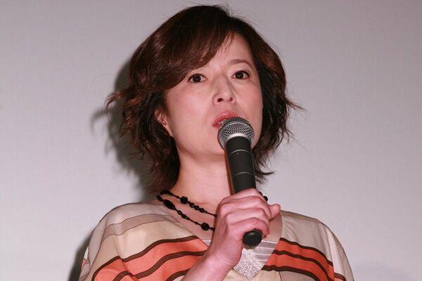 磯野貴理子 離婚提案の元夫「疲れた」【2019ベストスクープ】