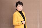 森昌子、芸能界引退へ「引退後はのど自慢で鐘を鳴らしたい」