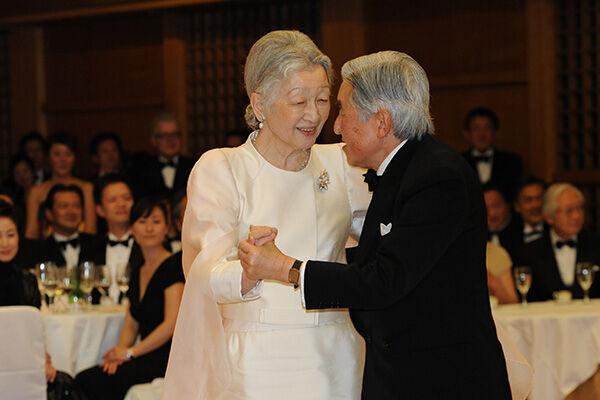 美智子さま「体もつか…」陛下ご譲位前に漏らされた極限の心配