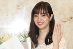 新川優愛 ドレスは10万円!結婚パーティでみせた堅実ぶり