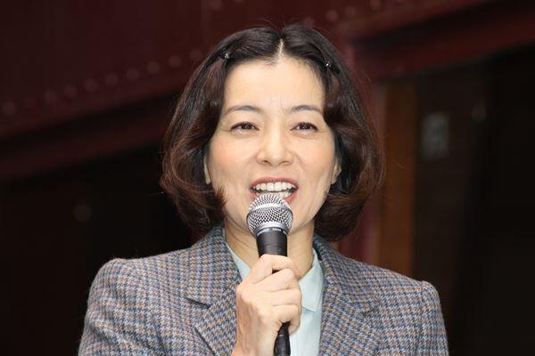 """八木亜希子 線維筋痛症で休養""""八木さんファン""""から応援の声"""