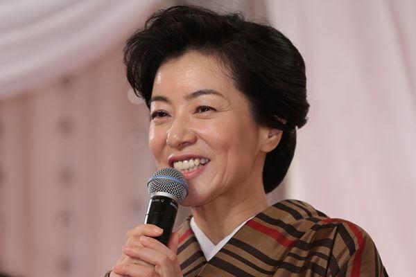 八木亜希子 明石家サンタ欠席に祈り続々…電話出演望む声も