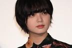 欅坂46平手友梨奈 2年ぶり紅白も満身創痍のリハに心配の声