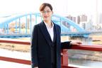 亜希子がクビに…帰ってくる『ギボムス』撮影現場に密着