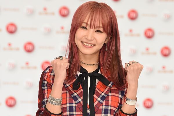 キスマイ宮田 紅白でのLiSAオタぶりが「微笑ましい」と大反響
