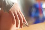 禁煙徹底によりがん患者は20%減少、病気にならない生活習慣