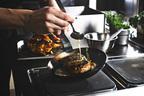 年末年始は「掃除」より「料理」、脳を働かせるメカニズム