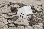 今年入るなら10年契約…プロ語る「火災保険」選び方の基準