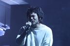 King Gnuの新MVが話題沸騰 紅白効果で国内外の活躍に期待