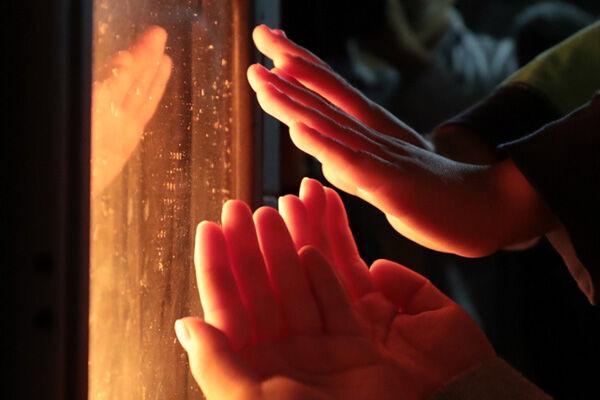 寒い部屋にはご用心、室温が1度下がると脳は2歳老化する