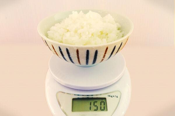 """心不全の原因に…心臓まわりの脂肪は""""ゆる糖質制限""""で落とせる"""