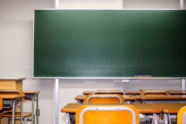 東進講師がリベンジポルノ脅迫 試験直前、受験生に広がる動揺