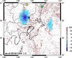 """""""地震予報""""の未来を拓く「地下天気図」令和2年要注意箇所は"""