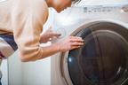 タテ型ドラム型、どっちが汚れを落とす?洗濯の常識クイズ