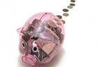 せっかく貯めても衝動買いで台無しに…明確な貯蓄の目標を!