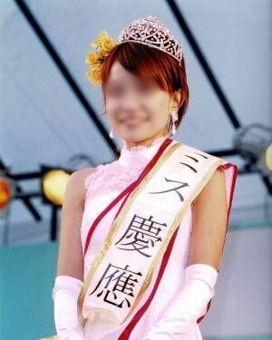 櫻井翔 恋人が待ち続けた20年…テレビ局退社で年末に単身上京