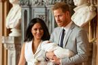 女王にさえ……英国民がヘンリー王子「離脱」で一番怒ったこと