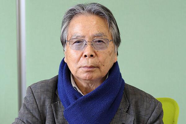 松田聖子の恩人語るデビュー前、父の反対に「家出宣言」も