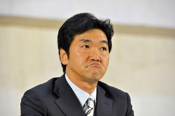 島田紳助抱いていた老いへの恐怖 若く見られたいと思うように