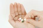 「降圧剤×カプサイシン」…併用を避けたい「不調とサプリ」
