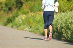 """医師が伝授「""""足の動脈硬化""""を予防する簡単エクササイズ」"""
