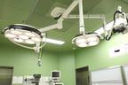 がんの見落としがAIで激減!もうすぐ完成する「最新医療」