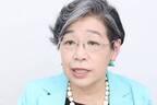 荻原博子さん「『働く人は社会保険加入』が当たり前の時代に」