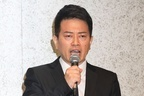 宮迫博之 YouTuberデビューに反響集まるも求められる独自色