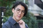 尾上右近「小津安二郎監督の映画を観て歌舞伎役者を志した」