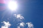 「紫外線は女性の大敵」は大間違い!?乳腺専門医が論文から提唱