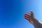 「紫外線にはメリットも」と専門医、1日30分の日光浴で免疫UP