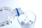医師語る「膀胱炎」なりやすい生活習慣、水分不足には注意