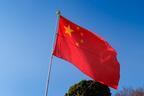 中国の研究室がSARSの30倍で進める「新型肺炎」治療薬開発
