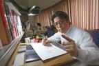 小林よしのり断言「愛子さまが天皇になれば、日本が変わる」