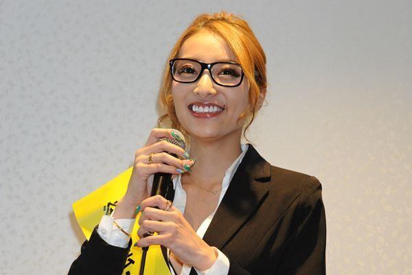 加藤紗里を支持する人たちの主張 クラファン5日で730万円