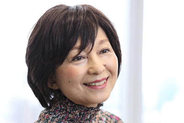 太田裕美語る乳がん闘病の覚悟 抗がん剤治療合間にステージへ