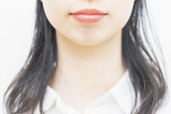 歯学教授が語る「唾液」の働き、「認知症」遠ざける成分も