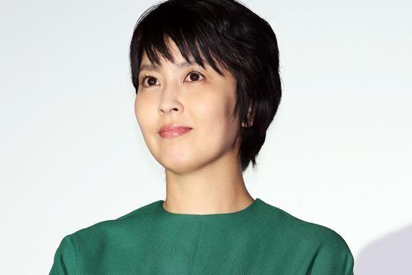 松たか子 歌姫共演に称賛の声…アカデミー賞重圧払拭し大役を