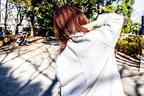 首のうしろや片半身…ピンポイント「冷え症」に注意