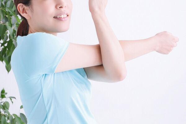 医師が推奨!不眠や生理痛、頭痛も…「平熱36.5度」が不調を防ぐ