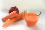にんじん・りんごジュースが最適!平熱36.5度を目指す「食習慣」