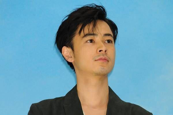成田凌 快進撃止まらぬワケ…業界評価押し上げた1年前の転機