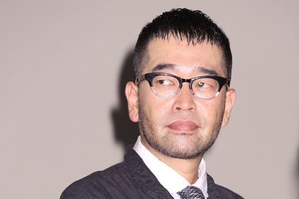 槇原敬之16年前から捜査 大阪府警流出させた15枚の極秘資料