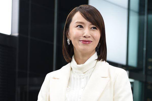 鈴木亜美が第2子出産を発表!ママたち見守った妊娠ライフ
