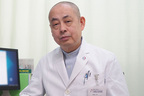 """『ねんとな』話題の""""僧医""""を発見、45歳で僧侶が医学部入った理由"""