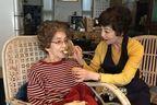 松島トモ子「親子心中も考えた」壮絶老老介護でみえた母娘の形