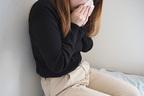 増え続ける「花粉症」患者、「症状悪化する可能性も」と専門医