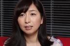 岡村孝子 白血病治療支える長女との絆「毎朝手をつないで…」