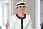 雅子さまの訪英にも暗雲 コロナショックで皇室関連行事が中止